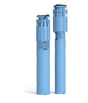 Насос скважинный ЭЦВ6-10-80 ЭЦВ6-10-110,  ЭЦВ8-25-100 ЭЦВ10-120-60