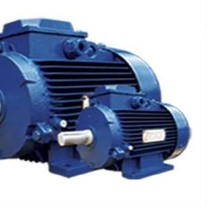 Электродвигатель АИР80, 90, 100, 112, 132, 160, 180, 200  в Твери