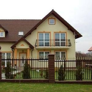 Строительство каменных домов,  коттеджей в Твери