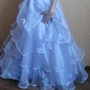 Продам платье Тверь