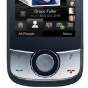 Продам HTC T4242 Touch Cruise 2
