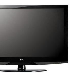 Жк Телевизор LG 32LG3000 (81 см)