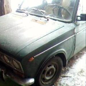 ВАЗ 2103,  до 1980