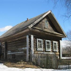 2 Дома по цене одного,  баня,  участок 35 соток