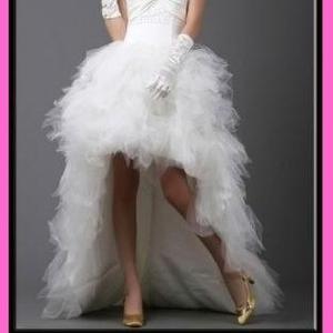 Продаю свадебное платье,  вечернее платье,  выпускное платье со шлейфом
