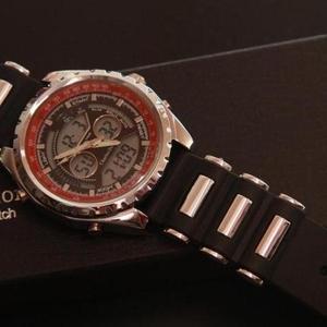 Наручные часы. Оригинал. Опт и розница