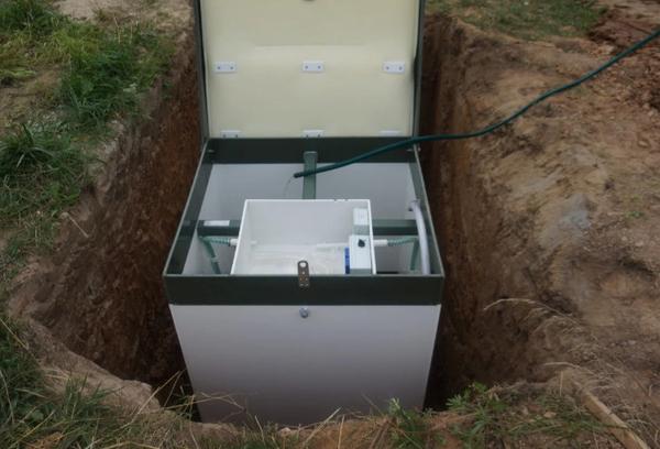 Монтаж отопления,  водоснабжение и канализация 3