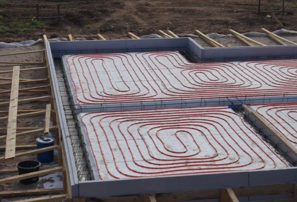 Монтаж отопления,  водоснабжение и канализация 4