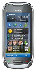 Nokia C7-00 продаю