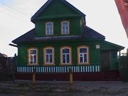 Аренда жилого дома