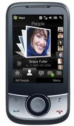 HTC T4242 Touch Cruise 2