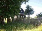 Дом в деревне на живописных холмах и берегу реки,  Новорижское шоссе