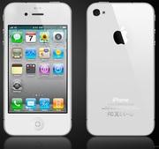 16GB iphone 4G и Ipad2 оптовым ценам.